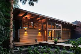 Nantucket Style Homes by Images About Vashon House On Pinterest Mid Century Modern