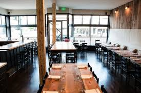 rich table bar tartine snubbed by michelin once again eater sf