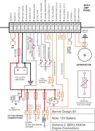 hatz diesel engine wiring diagram with example pictures 38313