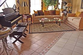 Bamboo Flooring In Kitchen Pros And Cons Floor Transitioning Kitchen To Livingroom The Pros And Cons Of
