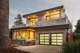 collection california style homes photos the latest