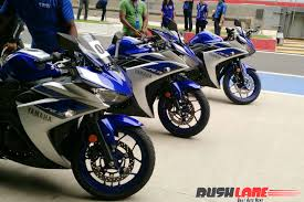 cbr racing bike price 2015 yamaha r3 price specs features top speed details