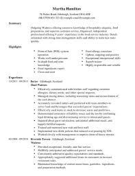 Curriculum Vitae En Anglais Fragtk  cv of job  nursing curriculum     cv The Perfect CV For A Management Trainee Job In Kenya   Elizabeth Benu   Pulse   LinkedIn
