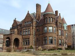 architectural styles u2013 st louis patina