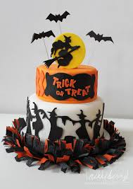 halloween dirt cake graveyard cakes for halloween u2013 festival collections