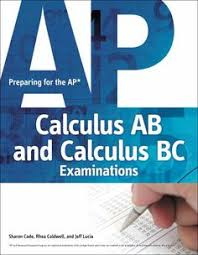 Products  Calculus and Ap calculus on Pinterest Pinterest