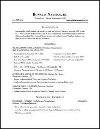 Good Resume Words For Sales Sample Sales Resume Examples Of Sales Resumes Templates Printable Resume Worksheet Resume and Cover Letter Writing and Templates
