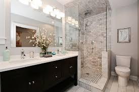 Stylish Bathroom Design Best Bathroom Designs Room Design Decor - Contemporary bathroom designs photos galleries