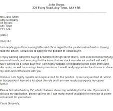 HR Advisor Cover Letter Sample   Job and Resume Template