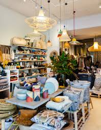 the best online homewares stores to shop now