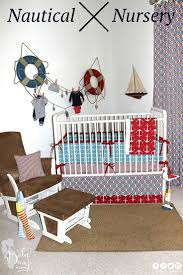 Nursery Boy Bedding Sets by 80 Best Baby Boy Bedding Images On Pinterest Babies Nursery