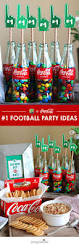 Home Party Ideas 450 Best Football U0026 Superbowl Party Ideas Images On Pinterest