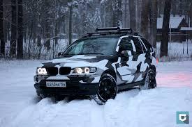 Bmw X5 E53 - bmw x5 e53 4 8is black bmw x5 forsale unitedkingdom cars for