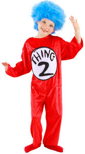 4 year old boy halloween costumes 25 best funny kid costumes ideas on pinterest kid costumes