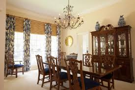 Best Modern Furniture by Furniture Taupe Paint Color Tree Wallpaper For Home French