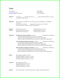 Sample Resume Lpn by Resume Sample Resume Of A Manager Architect Resume Manufacturing