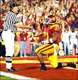 USC FOOTBALL on Myspace