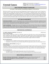 How to become a certified professional resume writer     FC  How to become a certified professional resume writer