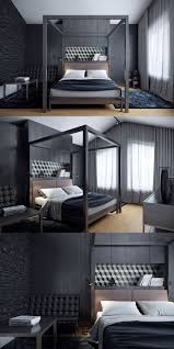 Bedroom Interiors 25 Best Modern Luxury Bedroom Ideas On Pinterest Modern