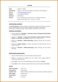 best essay writing jobs Resume CV Cover Leter