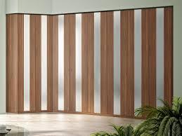 Closet Door Ideas Diy by Sliding Closet Doors Design Ideas And Options Hgtv