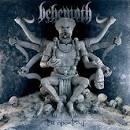 behemoth albums