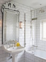730 best eichler bathroom ideas images on pinterest bathroom