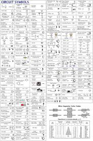 home theater circuit diagram best 25 electrical circuit diagram ideas only on pinterest