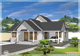 1 floor house plans there are more single storey house