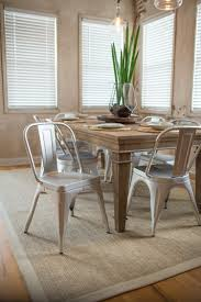 kid friendly dining room alliancemv com