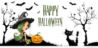 halloween cute halloween quotes for cards funny andyingscute