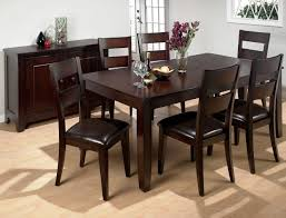 Dining Room Play 100 Kitchen Furniture Store Dining Room Furniture Store In