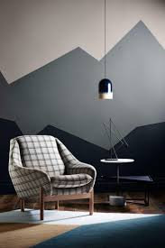 wall paint decorating ideas home interior design