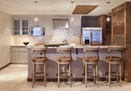 Kitchen Trolley Designs by 100 Boston Kitchen Design New England Cabinet Doors U0026