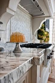Marble Kitchen Designs 100 Best Backsplash Inspiration Images On Pinterest Kitchen
