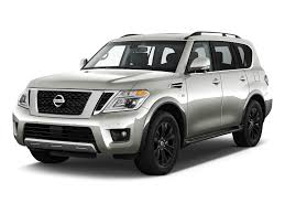 nissan juke white and red vehicles for sale world car nissan