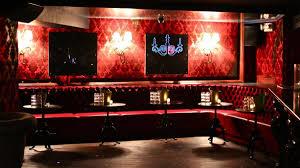 Home Bar Interior Home Bar Color Schemes Chuckturner Us Chuckturner Us