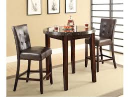 dining tables bar height best bar height dining table sets
