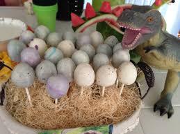 Cake Pops Halloween Ideas by Dinosaur Egg Cake Pops U2026 Pinteres U2026