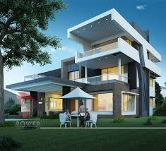 100 modern home design edmonton home design website home