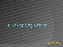 Math Tutoring   LinkedIn Statistics Tutoring Chemistry Tutoring Math Tutoring  Statistics Tutor Chemistry Tutor Math