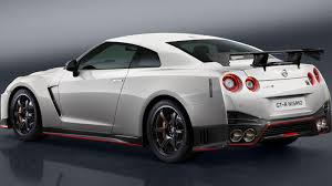 Nissan Altima Nismo - the 2017 nissan gt r nismo is now 100 000 more expensive than the