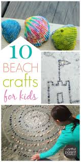 7 best beach images on pinterest diy beach activities and beach