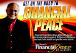 Dave-Ramseys-Financial-Peace-