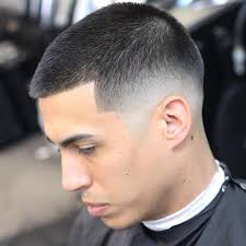 haircuts for curly hair kids hairstyle hair styles for teens hairstyles for teenagers