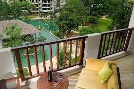 Bali Apartment Rentals