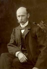 Hermann Struve
