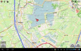 Google Maps Greece by Maps U0026 Gps Navigation Osmand Android Apps On Google Play