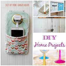 Diy Home Projects by Diy Home Projects Just Julie Ann