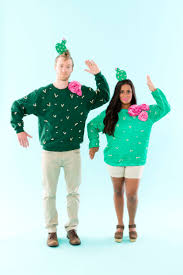 easy halloween costume ideas best 20 cactus costume ideas on pinterest diy costumes funny